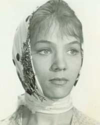 русланова фото актриса