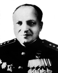 galitsky